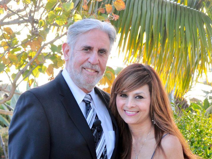 Tmx 1405527026204 Dsc1544 Los Alamitos, CA wedding officiant