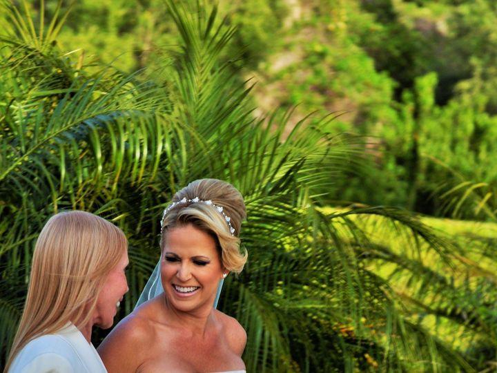Tmx 1405527182061 Dsc1571 Los Alamitos, CA wedding officiant
