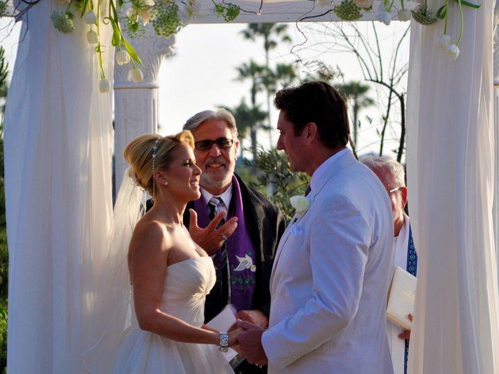 Tmx 1405527203478 Dsc1585 Los Alamitos, CA wedding officiant
