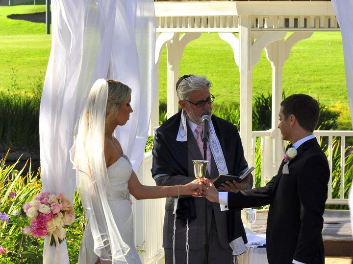 Tmx 1405533346366 Westlakevlgwdgwine Los Alamitos, CA wedding officiant