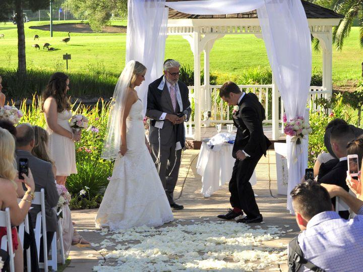 Tmx 1405533466365 Westlakebreakglass Los Alamitos, CA wedding officiant