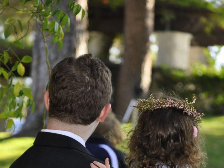 Tmx 1405533685108 Dsc1637 Los Alamitos, CA wedding officiant