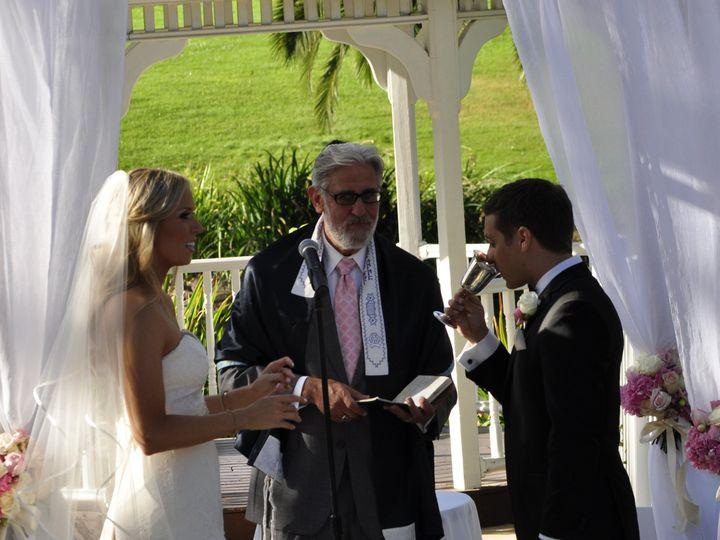 Tmx 1405533969783 Funny Los Alamitos, CA wedding officiant