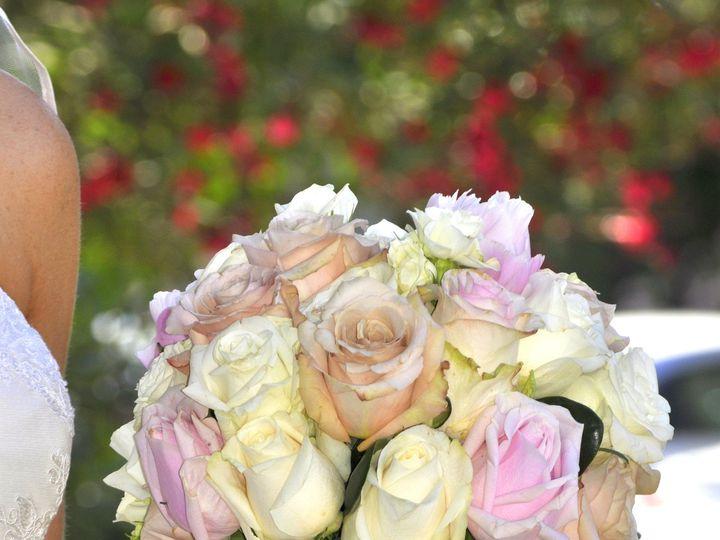 Tmx 1405534048583 Dsc1586 Los Alamitos, CA wedding officiant