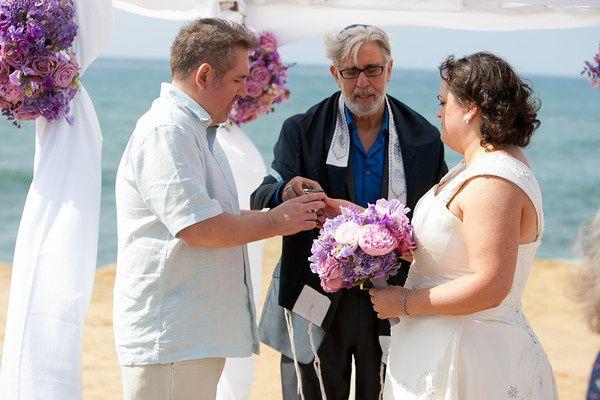 Tmx 1405534405807 Sweatlandauwedding 239 M Los Alamitos, CA wedding officiant