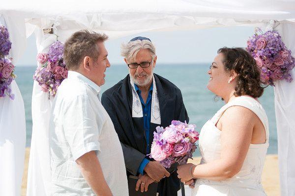 Tmx 1405534444459 Sweatlandauwedding 215 M Los Alamitos, CA wedding officiant