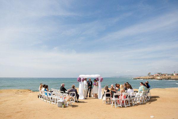 Tmx 1405534446851 Sweatlandauwedding 212 M Los Alamitos, CA wedding officiant