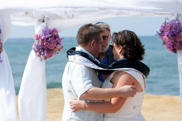 Tmx 1405534505023 Sweatlandauwedding 304 M Los Alamitos, CA wedding officiant