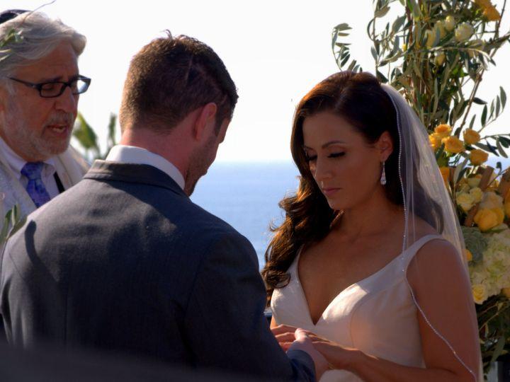 Tmx 1432054666483 Lagunalandscape Los Alamitos, CA wedding officiant