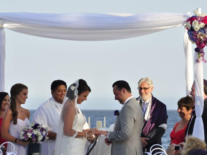 Tmx 1432054773824 Cabointerfaithceremonyjune2014 Los Alamitos, CA wedding officiant