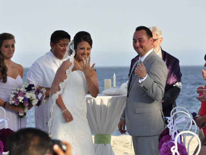 Tmx 1432054922596 Dsc1390 Los Alamitos, CA wedding officiant