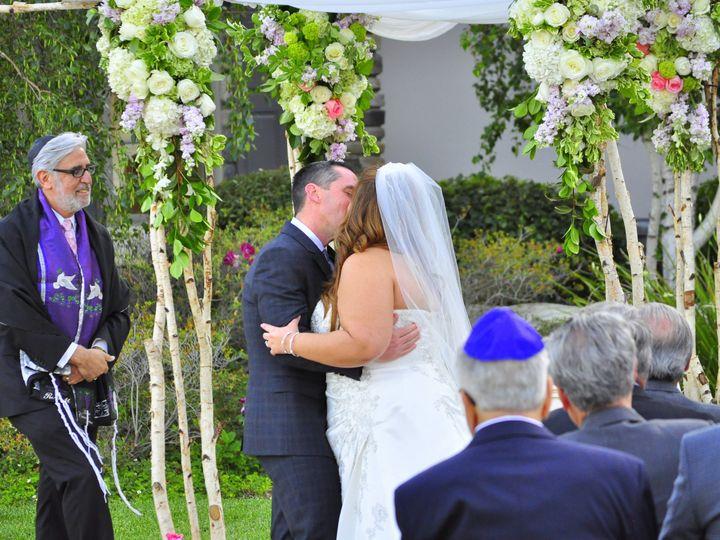 Tmx 1432055048442 Kissthebride5.9.15 Los Alamitos, CA wedding officiant