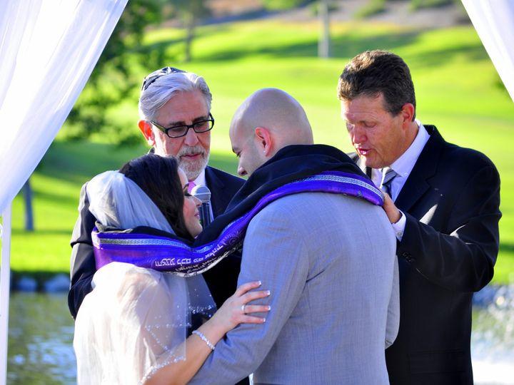 Tmx 1432055119936 Dsc0879 Los Alamitos, CA wedding officiant