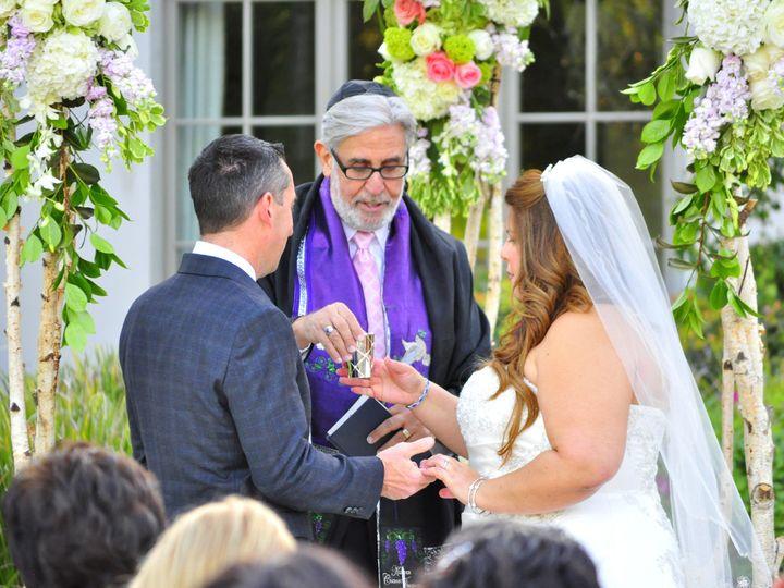 Tmx 1432055185336 Dsc0362 Los Alamitos, CA wedding officiant