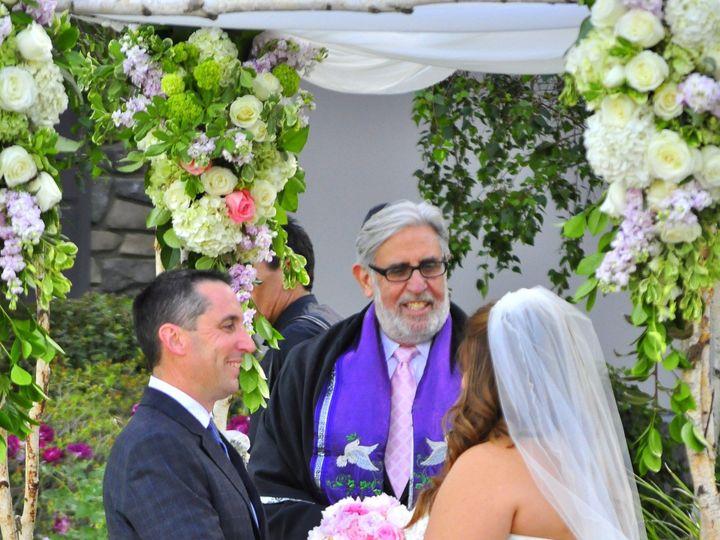 Tmx 1432055333549 Dsc0327 Los Alamitos, CA wedding officiant