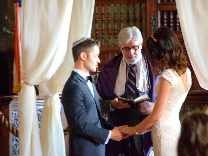 Tmx 1432055514392 Santabarbaracourthouseceremony Los Alamitos, CA wedding officiant