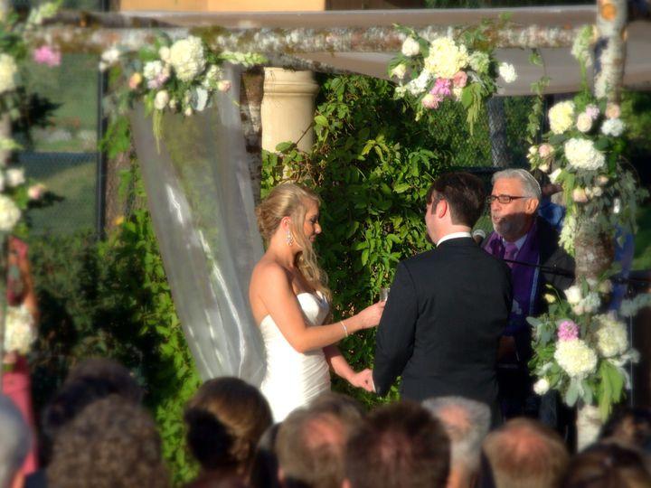 Tmx 1432055709105 Weddinglandscape5 Los Alamitos, CA wedding officiant