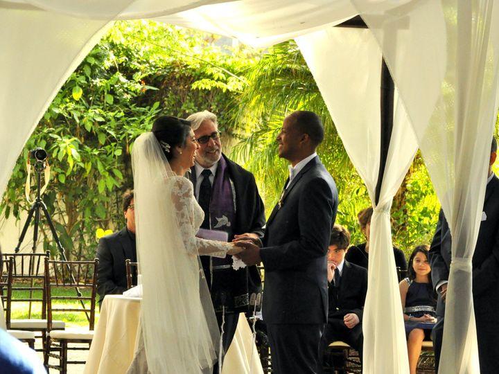 Tmx 1432058908657 Dsc1215 Los Alamitos, CA wedding officiant
