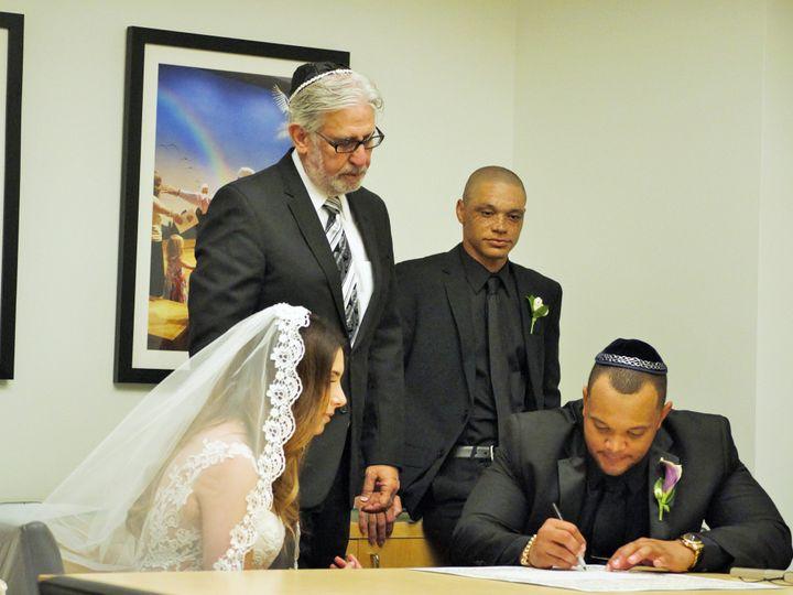 Tmx 1432059040492 Dsc0286 Los Alamitos, CA wedding officiant