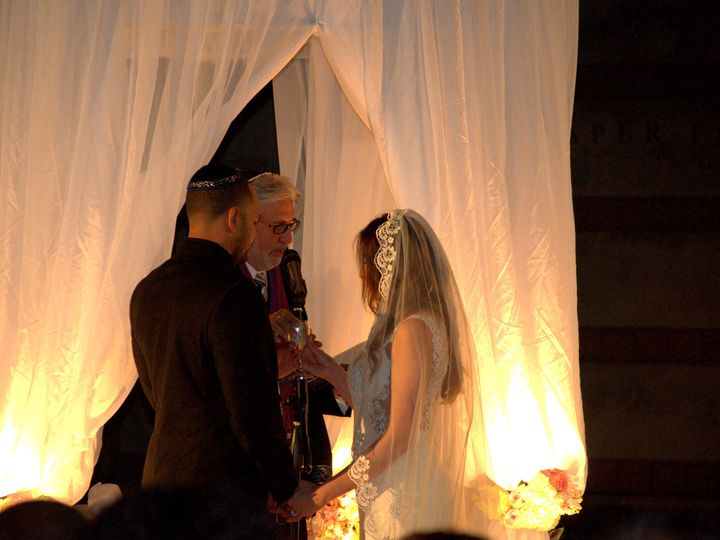 Tmx 1432059168934 Skirballwine2 Los Alamitos, CA wedding officiant