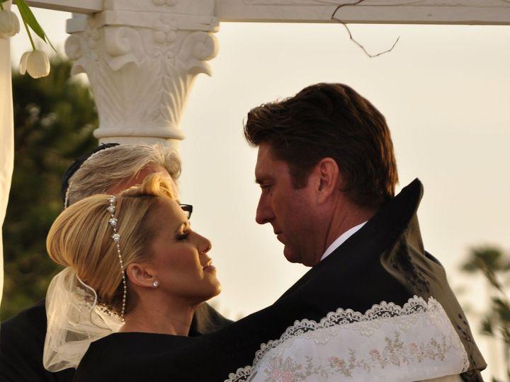 Tmx 1531718709 Bd01c40e5cff38f0 1405526632636 Dsc1689 Los Alamitos, CA wedding officiant