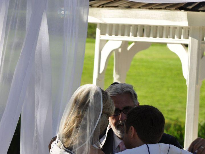 Tmx 1531718814 C324e5597daefd95 1405534076325 Dsc1706 Los Alamitos, CA wedding officiant