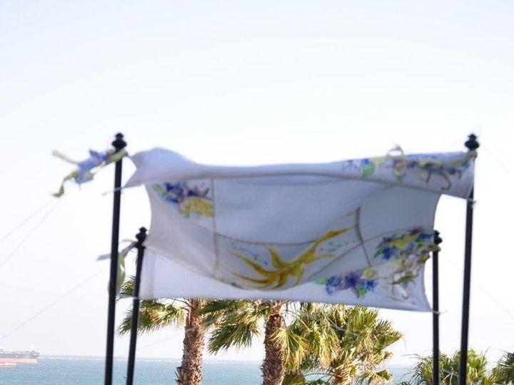 Tmx 1531718975 943fe8d4cd7cd6f1 1340835431518 DSC02261 Los Alamitos, CA wedding officiant
