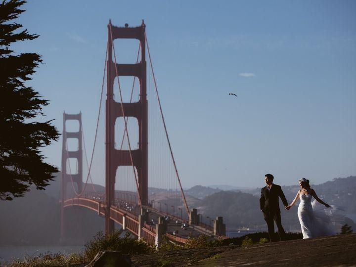 Tmx 1428084956931 70 Millbrae, California wedding planner