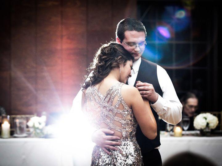 Tmx 1428085594294 039 Millbrae, California wedding planner
