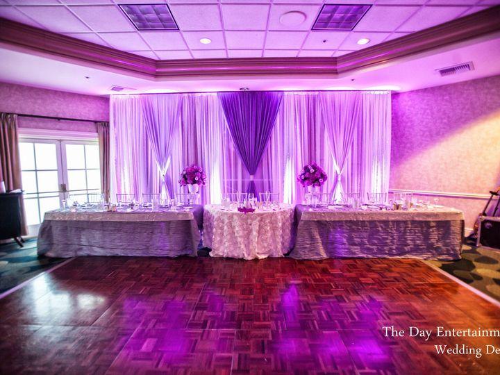 Tmx 1428099998045 001 Millbrae, California wedding planner