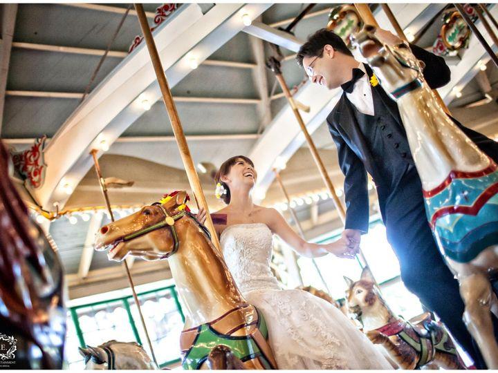 Tmx 1443228443292 1 Millbrae, California wedding planner