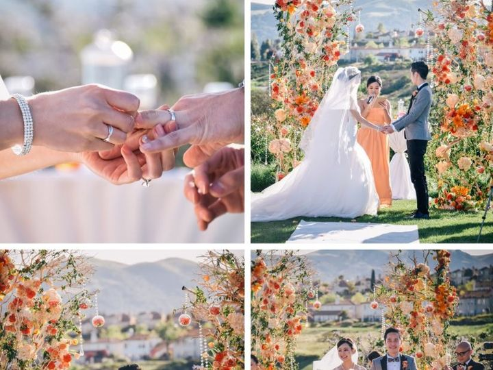 Tmx 1450910353364 Capture Millbrae, California wedding planner