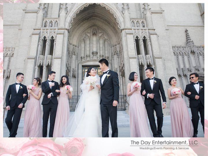Tmx 1488581509803 Outdoor 48 Millbrae, California wedding planner