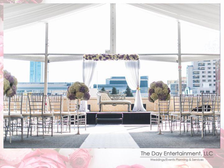 Tmx 1488582664698 001 Millbrae, California wedding planner
