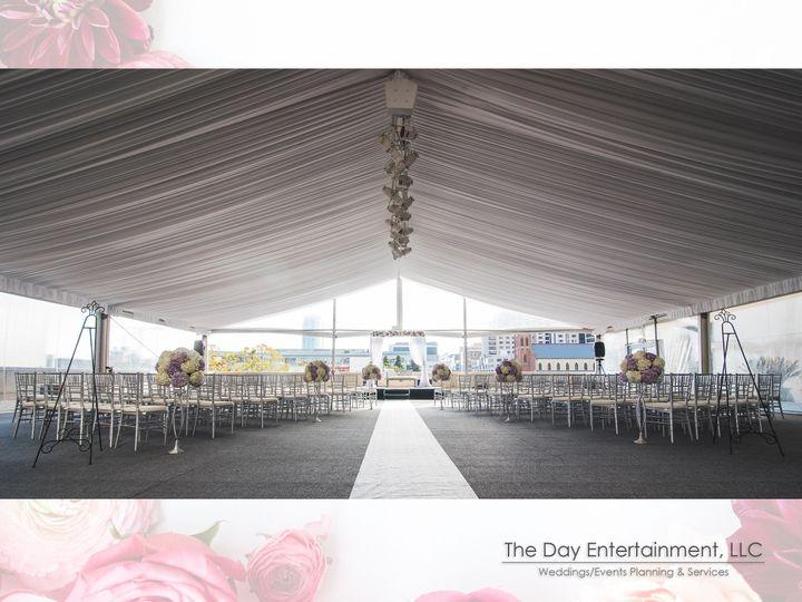 Tmx 1488582703941 002 Millbrae, California wedding planner