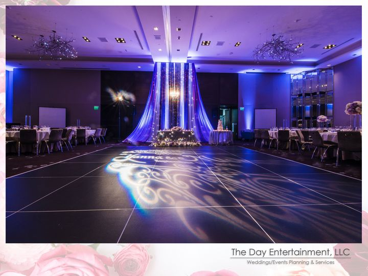 Tmx 1488582742137 003 Millbrae, California wedding planner