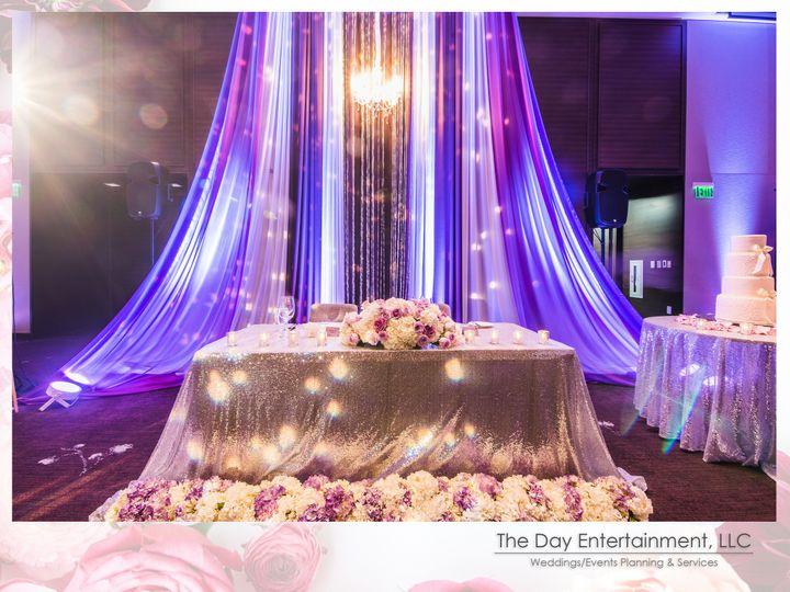 Tmx 1488582784805 004 Millbrae, California wedding planner