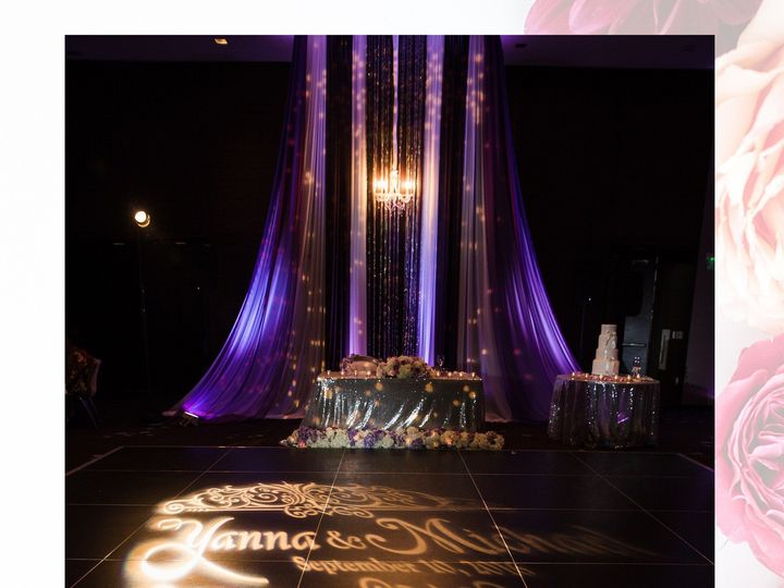 Tmx 1488582826658 005 Millbrae, California wedding planner