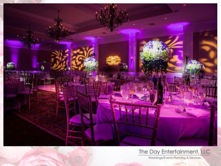 Tmx 1488586714042 002 Millbrae, California wedding planner