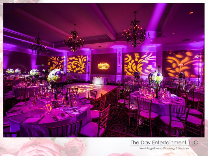 Tmx 1488586723369 001 Millbrae, California wedding planner