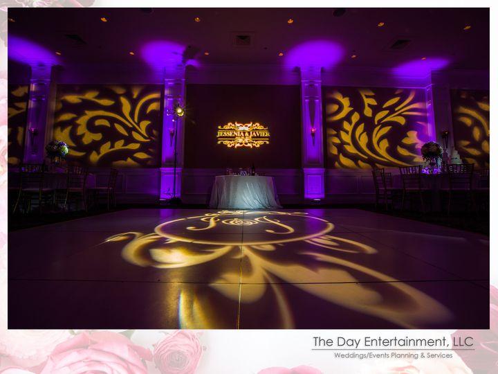 Tmx 1488586749873 003 Millbrae, California wedding planner