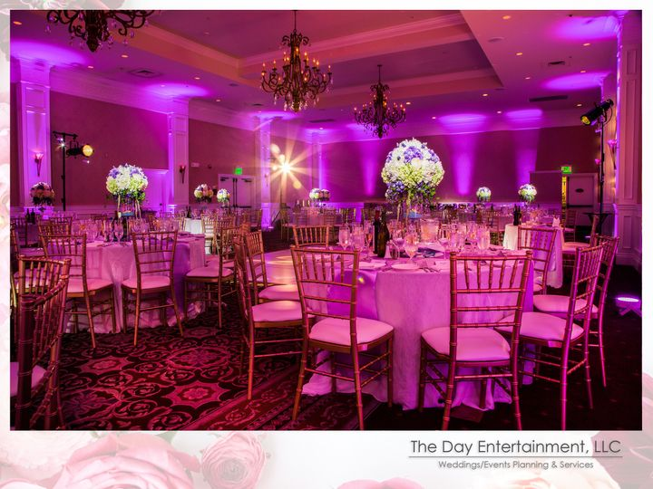 Tmx 1488586787435 004 Millbrae, California wedding planner