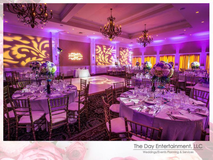 Tmx 1488586828214 005 Millbrae, California wedding planner