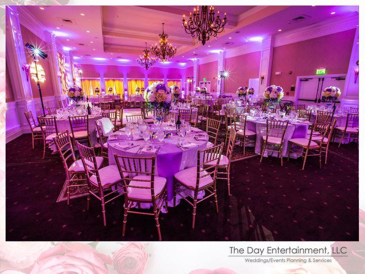 Tmx 1488586865118 006 Millbrae, California wedding planner