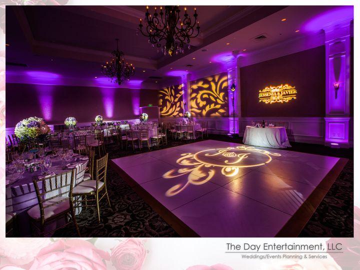 Tmx 1488586938534 008 Millbrae, California wedding planner