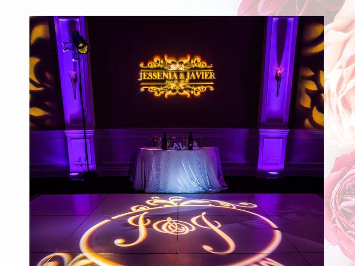Tmx 1488586974862 009 Millbrae, California wedding planner