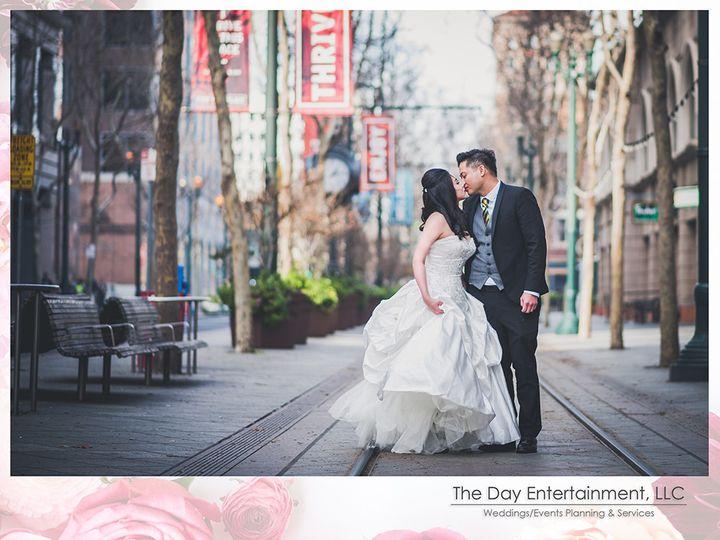 Tmx 1490047390312 002 Millbrae, California wedding planner