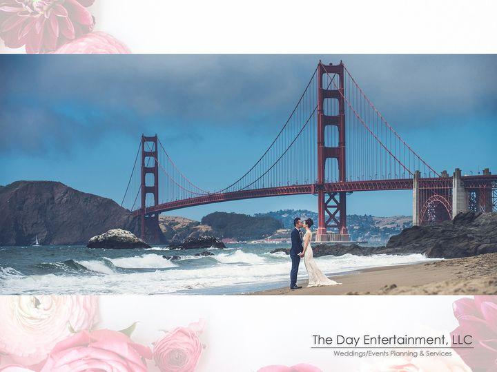 Tmx 1490047394686 006 Millbrae, California wedding planner