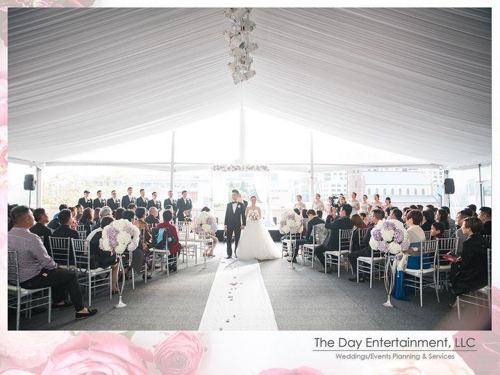 Tmx 1490047416603 007 Millbrae, California wedding planner