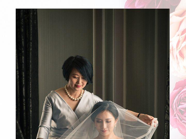 Tmx 1490047498048 Bride Getting Ready 103 Millbrae, California wedding planner